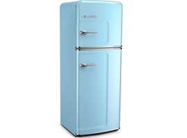 Ремонт холодильников на дому в Могилеве и Могилевской области