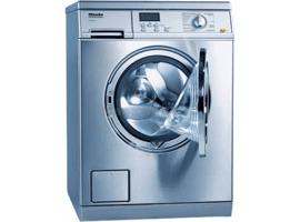 Ремонт стиральных машин на дому в Могилеве и Могилевской области