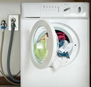 Установка стиральных машин Могилев